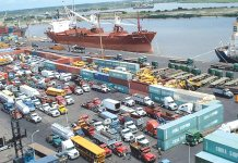 Maritime workers suspend nationwide strike