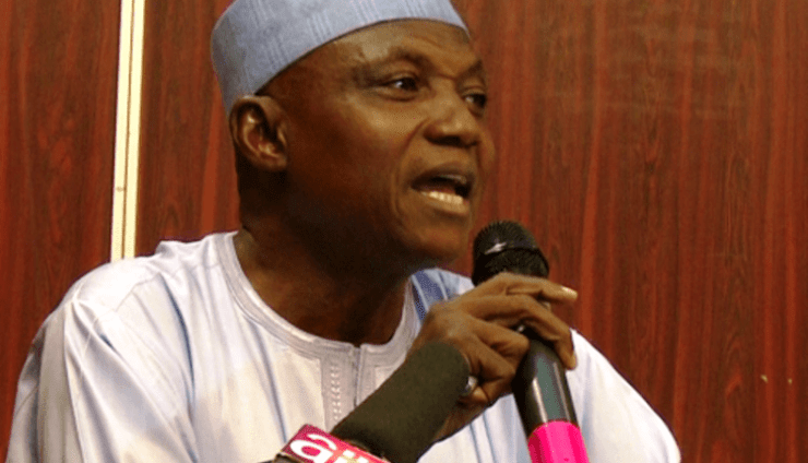 Olakunri's Death: Leaders must consider their language, its potential consequences – Presidency