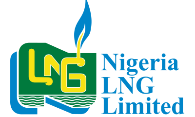 NLNG rolls out health insurance scheme for Bonny residents