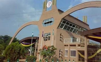 UNIBEN postpones resumption date to Aug. 11