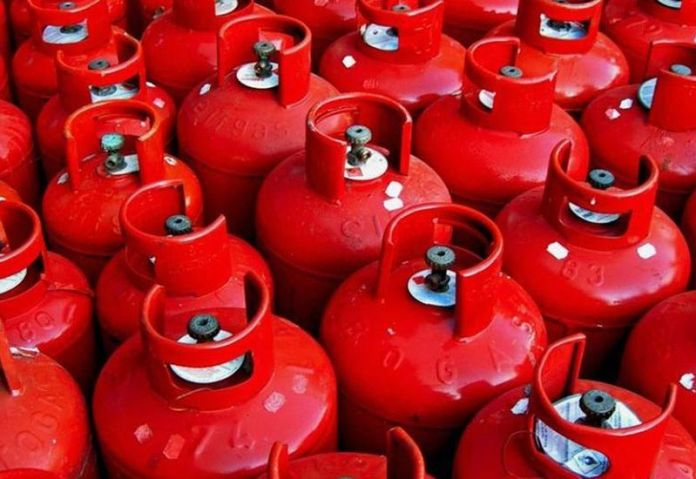 Fake cylinders: LPG advocate warns 'bomb-like' explosions may hit Nigerian homes