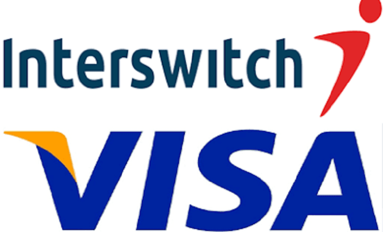 Visa acquires minority equity stake in Nigeria's Interswitch worth $1bn