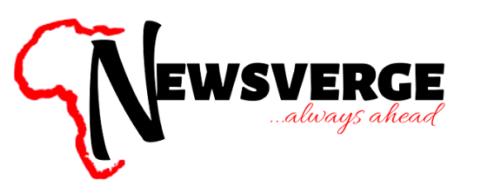 Newsverge Logo