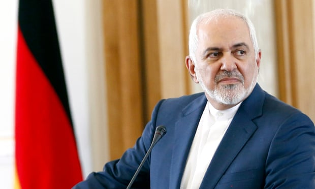 Iran to further reduce compliance with nuclear deal