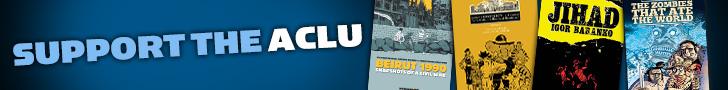 ACLU-BANNER-1-A_1_original