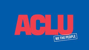 aclu_logo