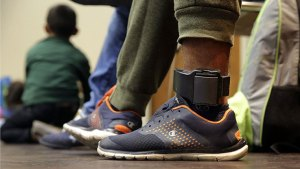 ICE used ankle monitors, informants to plan immigration raids where 680 people were arrested