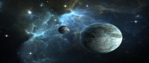 Planets Bursting With Alien Life Might Exist Beyond the Solar System