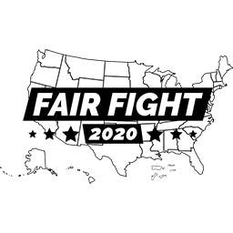 fairfight256x256