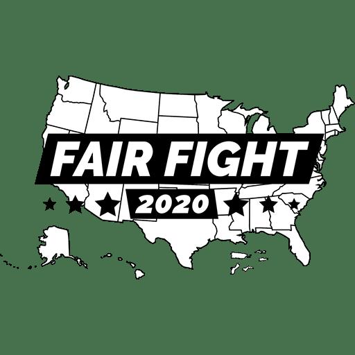 fairfight512x512