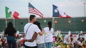 Federal Health Agencies Ordered to Hold All Posts on Mental Health and Mass Shootings