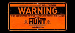 """""""The Hunt"""" Movie Release Canceled Following  Criticism From Trump"""