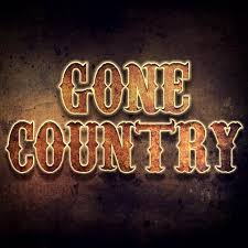 Music = Gone Country
