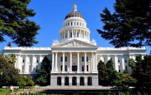 Quid Pro Quo? Corruption in California's Capitol