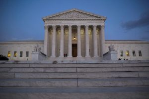 SCOTUS will not hear Sandy Hook families' case against Remington; families can proceed