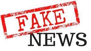"""Society of Professional Journalists Seeks to Trademark """"Fake News"""""""