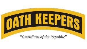 Oath Keepers To Protect Trump Supporters From  'ANTIFA' at Dallas Rally