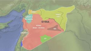 Turkey defies sanction threats; steps up assault on Syria Kurds