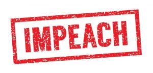 Impeachment 2.0: House Democrats to introduce articles of impeachment as early as Monday