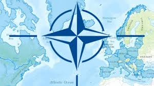 Trump Administration moves to cut contributions to NATO