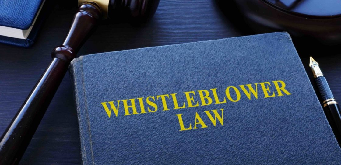 Whistleblower lawyer lashes out at Jordan: 'I AM TIRED OF YOU LYING IN A HOUSE COMMITTEE ROOM'
