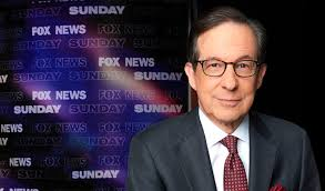 Chris Wallace: Trump testifying 'would be akin to Prince Andrew testifying about his relationship with Jeffrey Epstein'