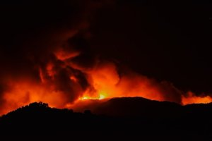 Kincade Fire is 100 percent contained