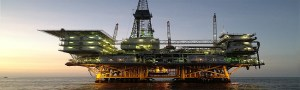 Schlumberger, the Largest Oil Field Services Provider in the World, Lays Off 1,400 US Jobs and Posts $10.1b Domestic Loss