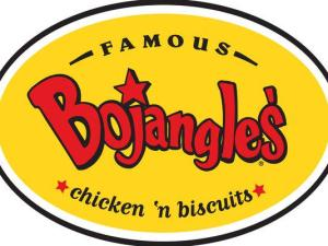 GUNZ: Accidental shooting at Bojangles'