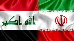 """Iraqi PM Says Killing Iranian General will 'light the fuse"""" of War"""