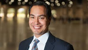 Julián Castro drops out of the race