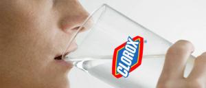 QAnon nuts offer a cure for the Coronavirus virus: Drink Bleach!