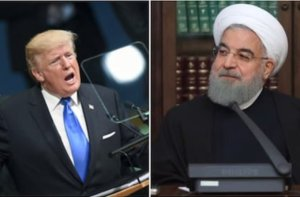 Iran vows retaliation and other post assassination updates