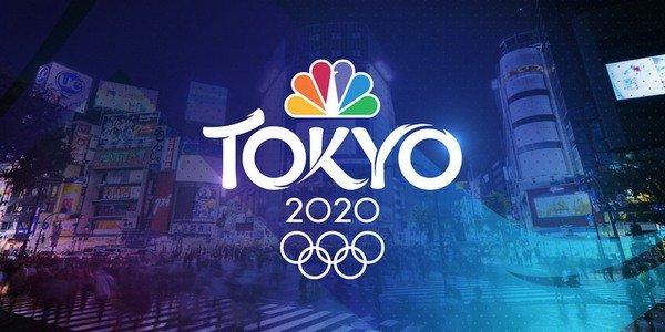 Coronavirus threatens cancellation of Tokyo Olympics