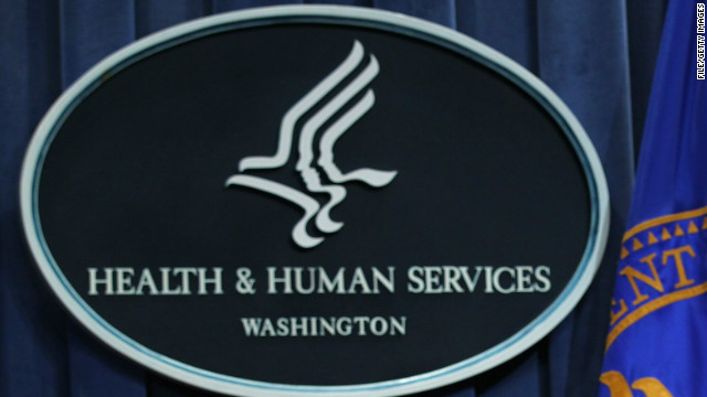 HHS Whistleblower: Employees sent to receive first Americans exposed to coronavirus without training or protective gear