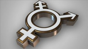 OHIO Judge Dismisses Lawsuit Filed By Professor Who Refused to Use Transgender Pronouns