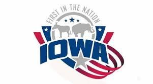 Iowa Democratic Party Had One Job