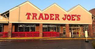 Joe Coulombe founder of Trader Joe's dies at 89