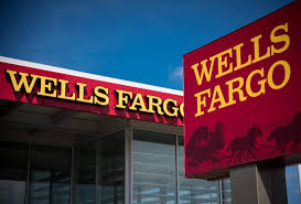 Wells Fargo agrees to pay $3 billion in fake customer account scam