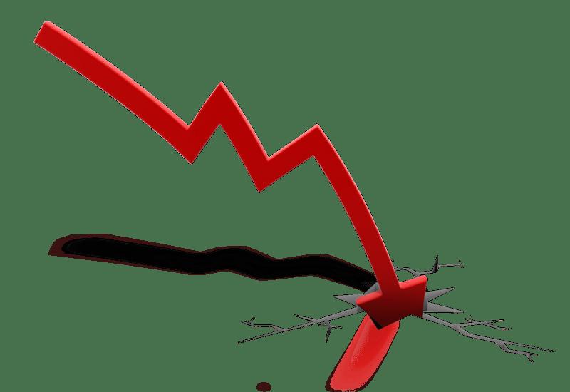 Dow Jones Industrial Average: 19,827.25 Watch