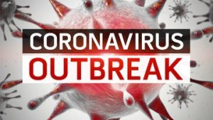 6 people have now died from coronavirus disease in Washington state