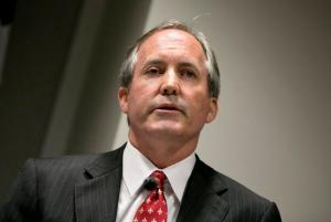 "Texas Attorney General bans abortion unless deemed ""medically necessary,"""
