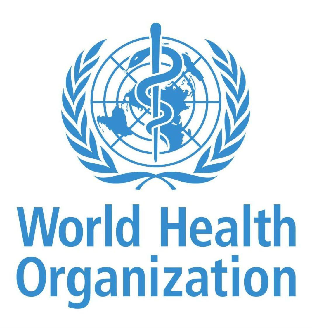 WHO Situation Report: Coronavirus, March 29, 2020