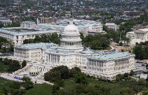 How Congress intends to keep an eye on where the 2 trillion is going
