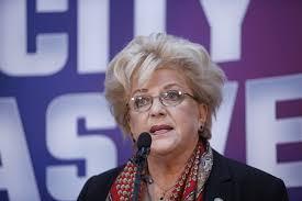 Viva Las Vegas! — Mayor Says Open the Casinos!
