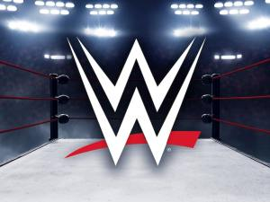 Florida Governor declares WWE an 'essential business' during coronavirus pandemic!