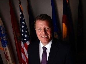 CO Wing Nut Steve House held virtual town hall with doctor spreads COVID-19 conspiracy theories