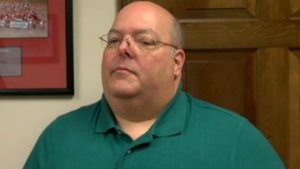 Mississippi mayor defends cops who killed George Floyd: 'If you can talk, you can breathe'