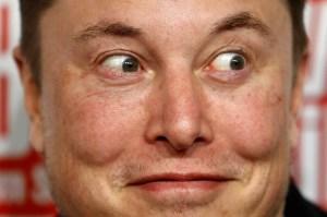 CA Assemblywoman Gonzalez: 'F*ck Elon Musk'