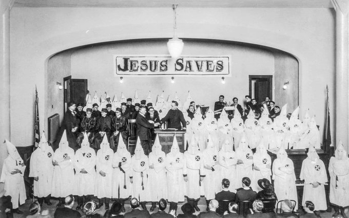 Texas Lt. Gov. Dan Patrick: Racism Won't Stop Until We 'Accept Jesus Christ'